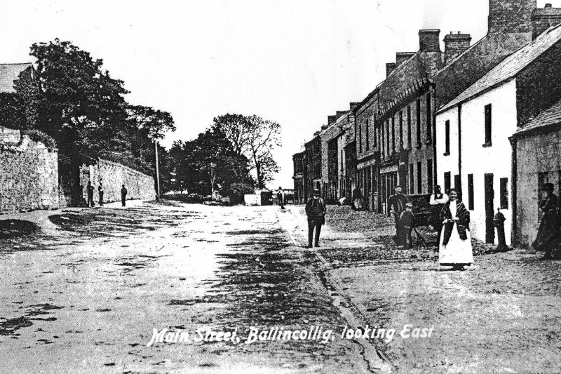 ballincollig-main-st_looking-east-800x533