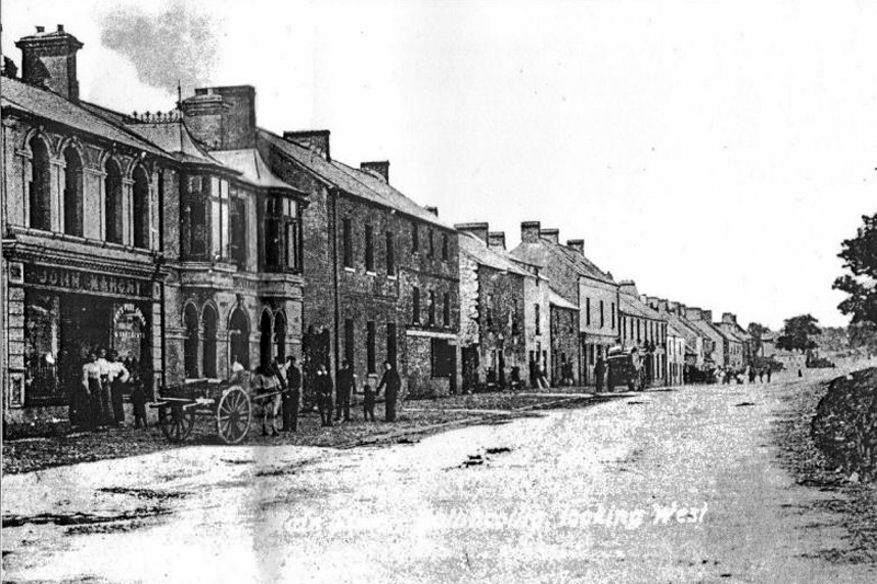 ballincollig-main-st_looking-west-800x533