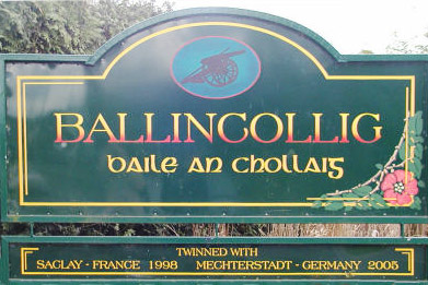 ballincollig-twinned_11w-391x261