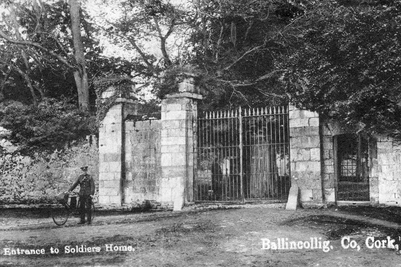 ballincollig_soldiers-home-800x533