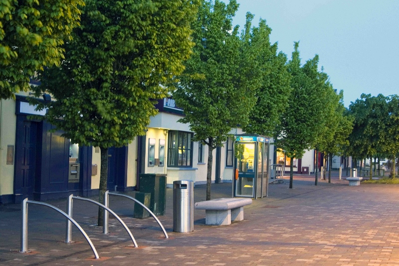 ballincolligs-tree-lined-main-street-800x535
