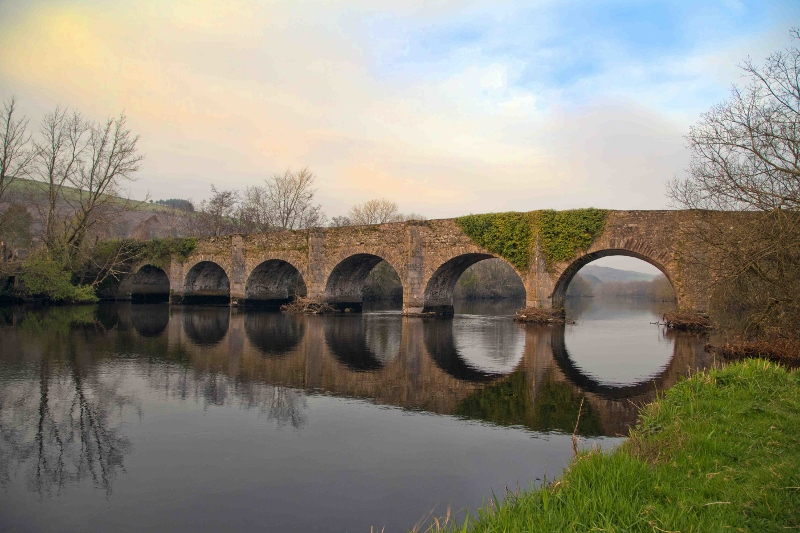 inniscarra-bridge-arches-800x533