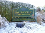 ballincollig-sign-snow-800x600