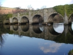 inniscarra-bridge_0021-800x600