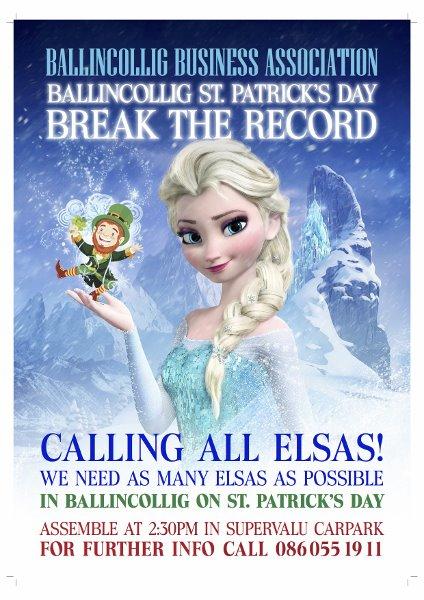 Elsa Poster (424x600)