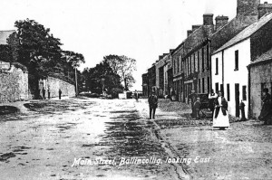 ballincollig main st_looking east (800x533)
