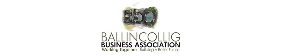Ballincollig Business Association